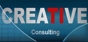 Blog | Creative-TI Cursos e Treinamentos SAP